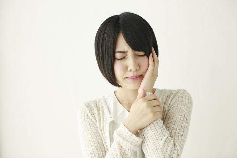 治療した歯が何度も悪くなる原因とは?